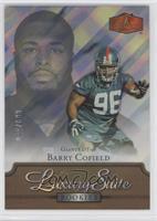 Barry Cofield /699