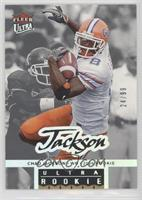 Chad Jackson /99