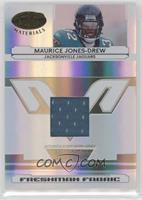Maurice Jones-Drew [Noted] #/6