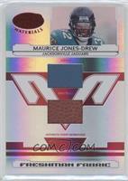 Maurice Jones-Drew #/150