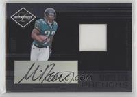 Phenoms - Maurice Jones-Drew #/100