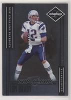 Tom Brady /799