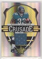 Maurice Jones-Drew #/175