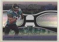 Jimmy Smith #/25