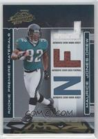 Maurice Jones-Drew #/849