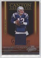 Tom Brady #137/150