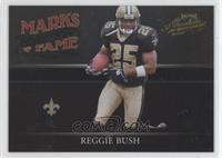 Reggie Bush #/100