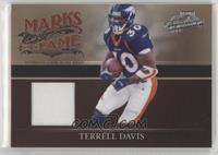 Terrell Davis /150