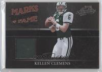 Kellen Clemens #/50