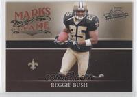 Reggie Bush #/250