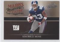 Sinorice Moss /250