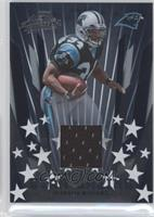 DeAngelo Williams /100