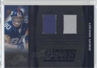 Jeremy Shockey #7/50