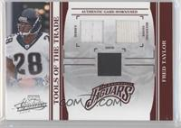 Fred Taylor /24