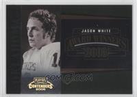 Jason White /250