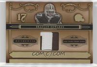 Braylon Edwards /24
