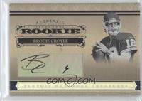 Brodie Croyle /30