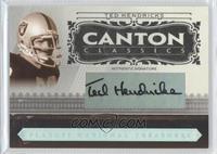 Ted Hendricks /54