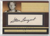 Steve Largent #/10