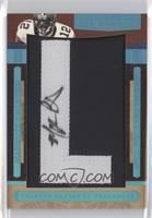 Marques Colston #/80