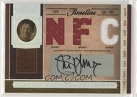 Steve Young #/15