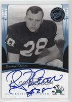 53b5b5caa01 Rocky Bleier Football Cards