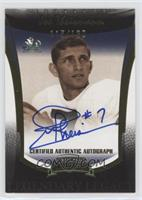 Joe Theismann /130