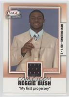 Reggie Bush [Noted]