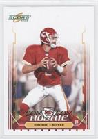 Brodie Croyle (Pro Jersey)