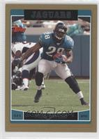 Fred Taylor #/2,006
