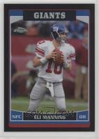 Eli Manning /199
