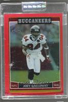 Joey Galloway /259 [ENCASED]