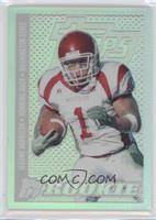 Jerome Harrison #/99