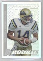 Drew Olson /99