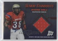 Andre Hall /50