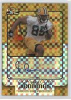 Greg Jennings /10
