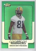 Cory Rodgers #/199