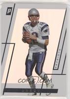 Tom Brady #/169