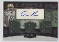 Cory Rodgers /50