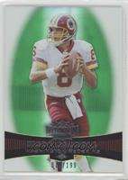 Mark Brunell [Noted] #/199