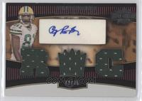 Cory Rodgers #/75