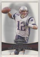 Tom Brady #/1,199