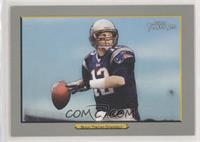 Tom Brady [EXtoNM]