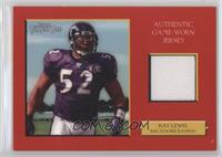 Ray Lewis /399