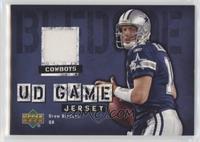 buy online 54202 b49ba Drew Bledsoe Dallas Cowboys Memorabilia Football Cards