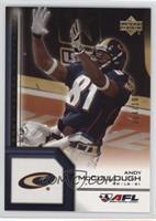 Andy McCullough /100