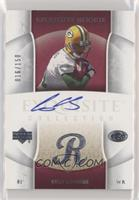 Cory Rodgers #/150