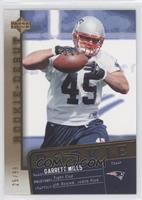 Garrett Mills /99