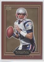 Tom Brady /500