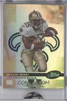 Reggie Bush /2525 [ENCASED]